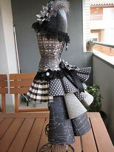 1000+ images about Steampunk on Pinterest | Mannequin ...