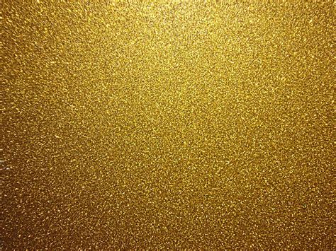 Gold High Resolution Backgrounds by Golden Texture Background In 2019 Sag Gold Texture