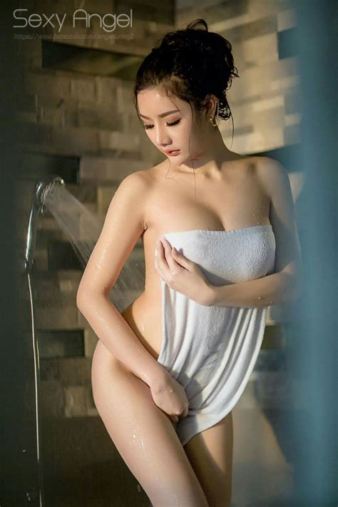Pin By Yes Ok On Lucu Bangetz Pinterest Asian Asian Beauty And Nude