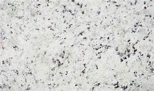 Caravelas White