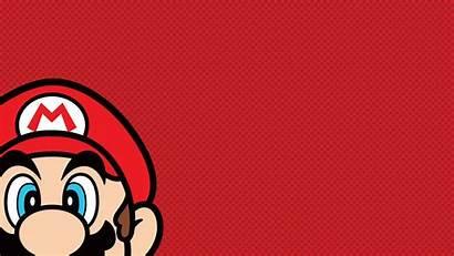 Nintendo Mario Switch Super 3ds Games Club