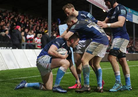 Positive Covid tests end Sale hopes of rugby union glory ...