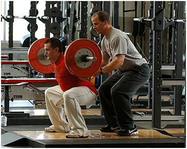 strength  conditioning coach kp  large