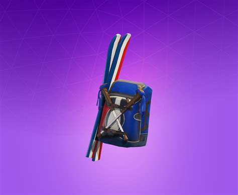fortnite accessories fortnite battle royale back bling cosmetics skins list