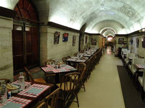 Photo De Foyer De La Madeleine, Paris