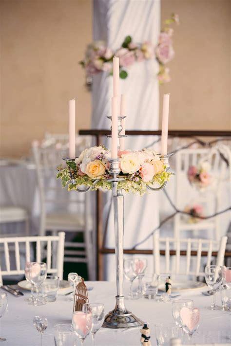 d 233 coration boh 232 me chic chandelier lyon et beaujolais vente de fleurs et bougies meyzieu