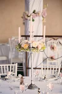 ou acheter un tapis chs de fleurs 28 images o 249 With déco chambre bébé pas cher avec bouquet de fleurs mariage prix