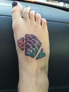 Tattoo Berechnen : subculturez 10 fotos tattoo 2481 n volusia ave orange city fl vereinigte staaten ~ Themetempest.com Abrechnung