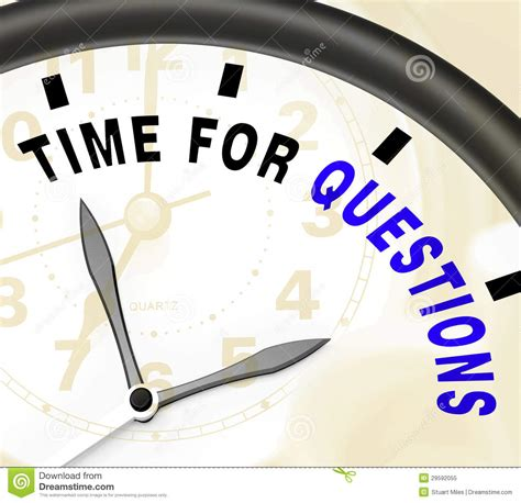 time  questions message showing answers needed royalty