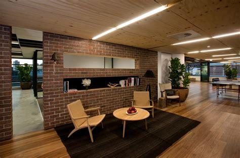 leo burnett office interior office pictures