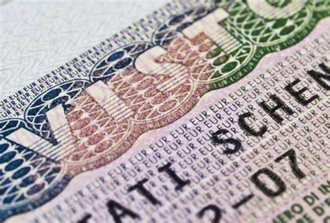 consolato cinese ufficio visti aviso importante oficina visas oficina notarial