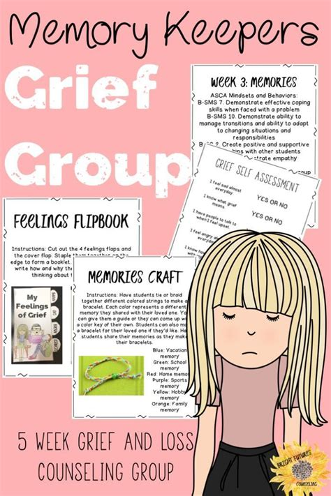 Top 25+ Best Grief Counseling Ideas On Pinterest  Grief Activities, Grief Support Groups And