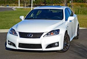 Garage Lexus : in our garage 2014 lexus isf ~ Gottalentnigeria.com Avis de Voitures