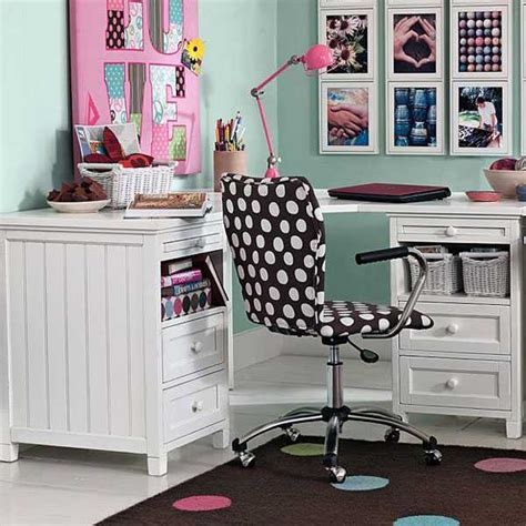 kids desk for girls how to select the best student desk and chair for
