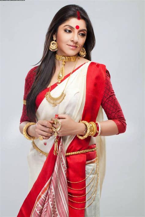 unfollowing tradition  unfollowstyle  kerala saree style