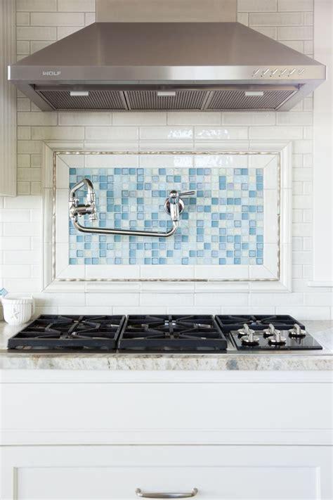 blue kitchen backsplash 1728 best coastal kitchens images on cooking 1728