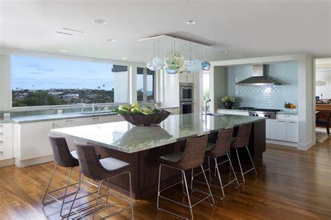 contemporary island kitchen kitchen island remodel kitchen modern with big kitchen 2459