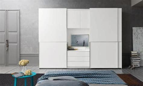 tv pour chambre armoire de chambre avec tv