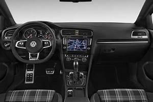 Golf 7 Zubehör Innenraum : vw golf 7 gtd neuwagen bald mit top rabatt ~ Jslefanu.com Haus und Dekorationen