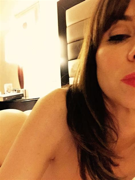 Natasha Leggero Nude Hot Pics Of Her Ass Pussy Her Private Archive Scandal Planet