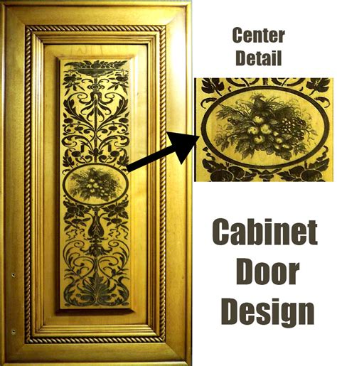 kitchen cabinet door design cabinet doors designs cabinet door engravings 5271