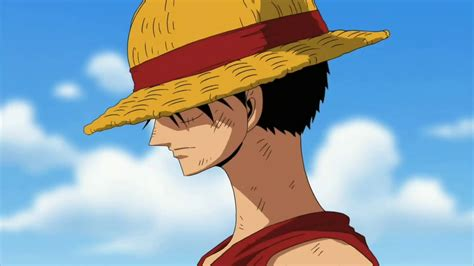 luffy hd wallpapers