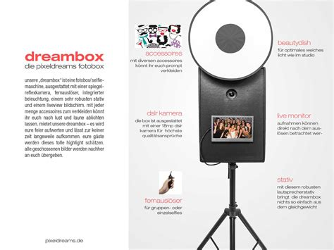guenstig fotobox photobooth fotobooth mieten leihen koeln