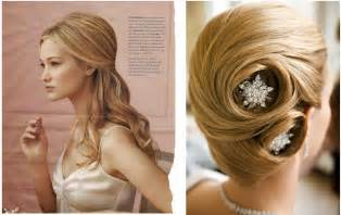 hair for wedding wedding hairstyles for hair images photos pictures