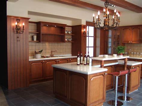 italian kitchen cabinets vancouver italian kitchen design kitchen design italian kitchen 4870