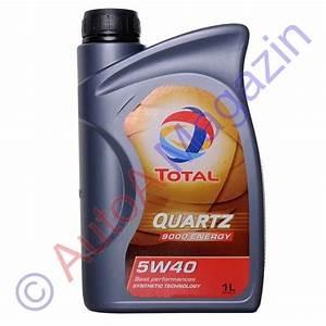 Total Quartz 9000 5w40 : total quartz energy 9000 5w40 1l ulei auto si aditivi ~ Kayakingforconservation.com Haus und Dekorationen