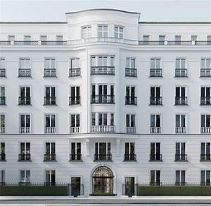 Haus Unter 50000 Euro : das sind die h user des jahres 2015 architektur welt ~ Whattoseeinmadrid.com Haus und Dekorationen