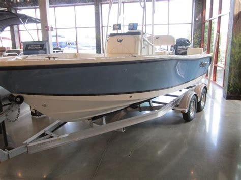 Bass Pro Shop Flats Boat by Mako Bay Boats Flats Boats New184 Cc Boattest