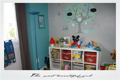 idee chambre petit garcon best deco chambre fille 3 ans photos ridgewayng com