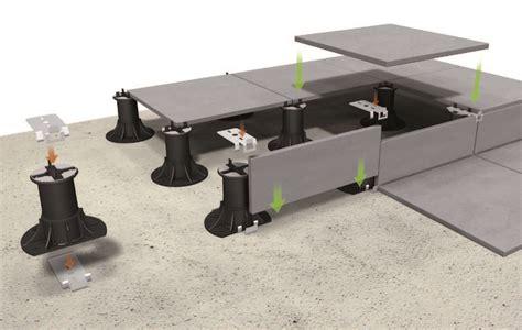 Types De Constructions Pour Vos Terrasses Dans Les Hauts
