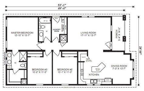 home improvement house plans blueprints floor