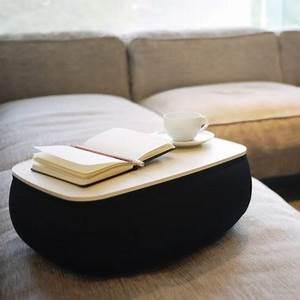 bad backs launches the tavolino cushion table bad backs With cushions for bad backs