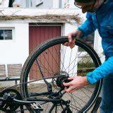 fahrradreifen ohne schlauch tubeless einmaleins der fahrradreifen ohne schlauch pressedienst fahrrad