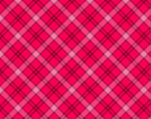 plaid background free - Bing Images | Background Patterns ...