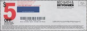 which bed bath beyond coupon should you use robert With can i use bed bath and beyond coupons online