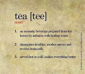 Tea Quotes. Quo... British Tea Quotes