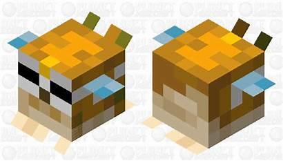 Georgenotfound Glasses Pufferfish Minecraft Skin Mob Skins