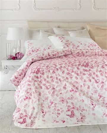 blumarine piumoni come rendere irresistibile il vostro letto
