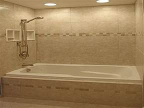 bathroom shower tub tile ideas bathroom awesome bathroom tub tile ideas bathroom tub tile ideas glass tile backsplash