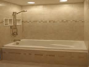 master bathroom tile ideas bloombety small master bath tile ideas master bath tile ideas