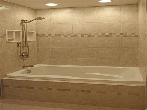 bathroom tiles ideas 2013 bloombety small master bath tile ideas master bath tile