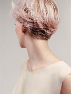 56 Super Hot Short Hairstyles 2020 - Layers, Cool Colors ...