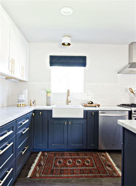 newburyport blue benjamin moore hc  images