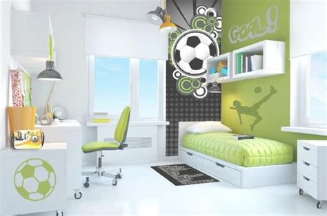 id馥 pour chambre best idee deco chambre ado mansardee pictures awesome interior home satellite delight us
