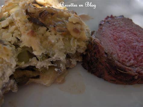 roti de boeuf au barbecue recettes en blog