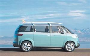 2018-vw-bus-exterior – 2019 2020 Best Car Review